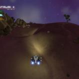 Скриншот Star Control: Origins – Изображение 1