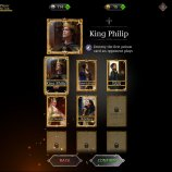 Скриншот Knightfall: Rivals – Изображение 5