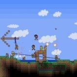 Скриншот Terraria – Изображение 10