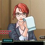 Скриншот Beauty Lawyer Victoria 2 – Изображение 4