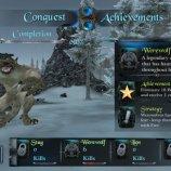 Скриншот Spellforge – Изображение 6