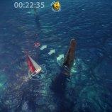 Скриншот Sailboat Championship – Изображение 7