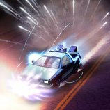 Скриншот Back to the Future: The Game – Изображение 5