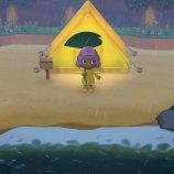 Скриншот Animal Crossing: New Horizons – Изображение 8