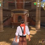 Скриншот 80 Days: Around the World Adventure – Изображение 127