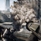 Скриншот Battlefield 3 – Изображение 12
