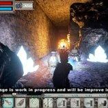 Скриншот Abyss Cave – Изображение 6
