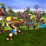 Скриншот Jak and Daxter: The Precursor Legacy – Изображение 9