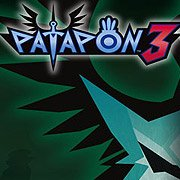 Patapon 3