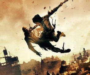E3 2019: Microsoft показала новый трейлер Dying Light 2