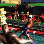 Скриншот Hulk Hogan's Main Event – Изображение 17