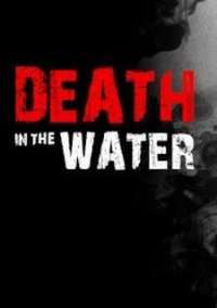 Death in the Water – фото обложки игры