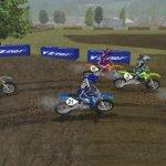 Скриншот Yamaha Supercross – Изображение 7