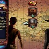 Скриншот Hide & Secret: Treasure of the Ages – Изображение 6