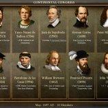 Скриншот Civilization IV: Colonization – Изображение 2