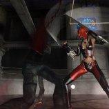 Скриншот BloodRayne 2 – Изображение 7