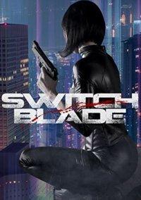 Switchblade – фото обложки игры