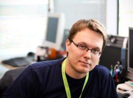 Профессия - ИГРЫ. Xbox 360. Ответы на вопросы