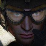Скриншот War Thunder – Изображение 271