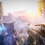 Скриншот Killzone: Shadow Fall – Изображение 32