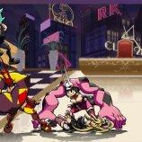 Скриншот Skullgirls – Изображение 10