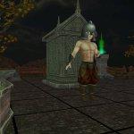Скриншот Table Warriors – Изображение 1