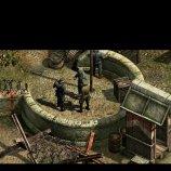 Скриншот Commandos 2 - HD Remaster – Изображение 1