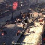 Скриншот Devil May Cry 4 – Изображение 3