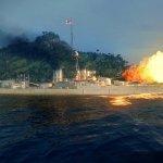 Скриншот World of Warships – Изображение 73