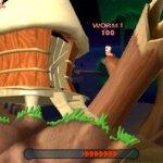 Скриншот Worms: Open Warfare – Изображение 20