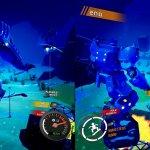 Скриншот 100ft Robot Golf – Изображение 4