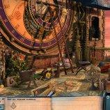 Скриншот Book of Legends – Изображение 1