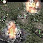 Скриншот War Times – Изображение 50