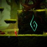 Скриншот Unbound: Worlds Apart – Изображение 1