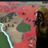 Скриншот Sid Meier's Civilization VI – Изображение 1