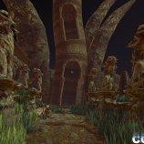 Скриншот Conarium – Изображение 10