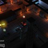 Скриншот Shadow Corps – Изображение 6