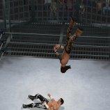 Скриншот WWE Smackdown vs Raw 2011 – Изображение 8