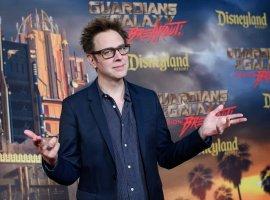 Режиссеры Marvel ответили Мартину Скорсезе накритику фильмов студии