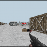 Скриншот Secret Operation: World War Two – Изображение 3