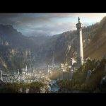 Скриншот Middle-earth: Shadow of War – Изображение 10