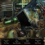 Скриншот Cursed Memories: The Secret of Agony Creek – Изображение 5