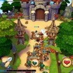 Скриншот Royal Revolt – Изображение 11