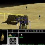 Скриншот Star Wars: Force Commander – Изображение 11