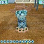 Скриншот Catz 6 – Изображение 8