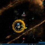Скриншот Космические Рейнджеры HD: Революция – Изображение 3