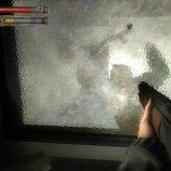 Скриншот Condemned: Criminal Origins – Изображение 6