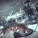 Скриншот Space Noir – Изображение 4