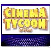 Cinema Tycoon – фото обложки игры