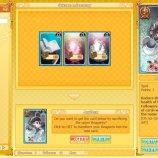 Скриншот Sword Girls – Изображение 8